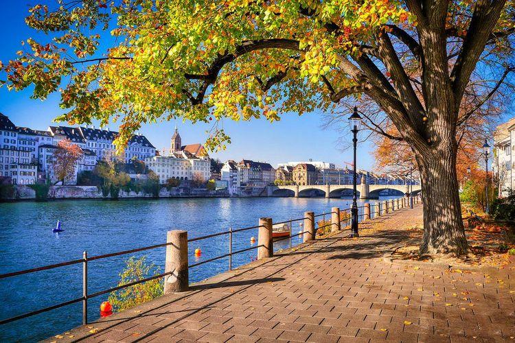 Blinddate Basel-Stadt Datingseite