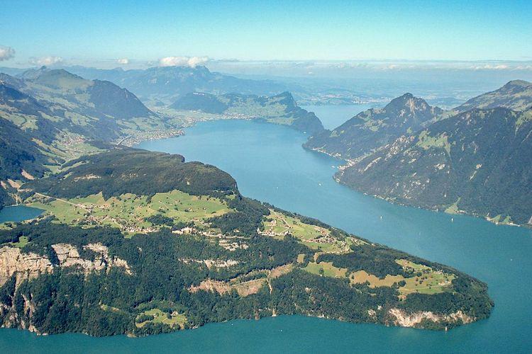 Tolligriita Obwalden Announce