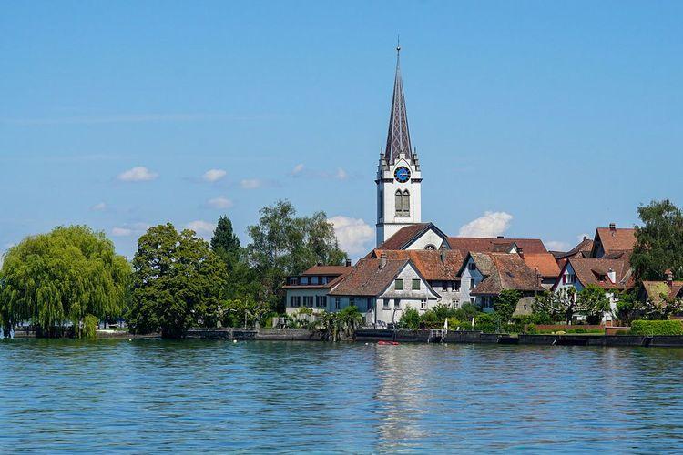 Tolligriita Thurgau Partnervermittlung