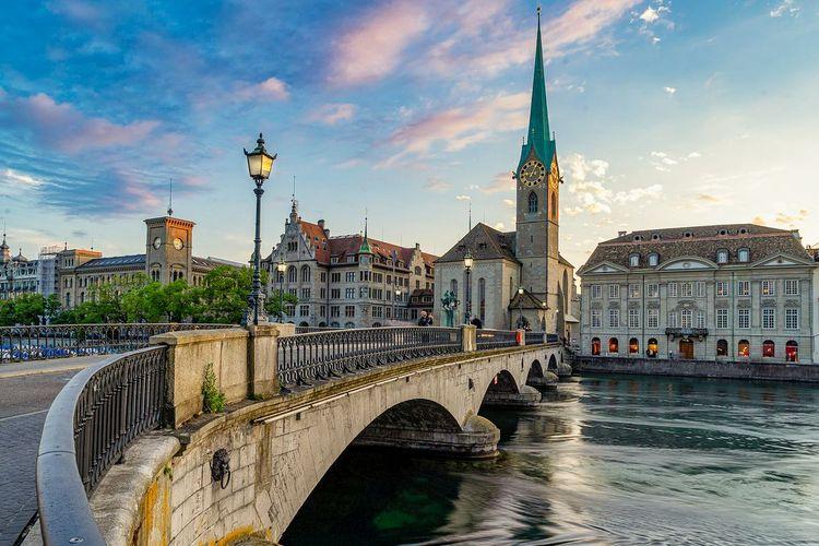 Tolligriita Zürich Datingseite